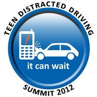 Register to View the 2012 Teen Distracted Driving...