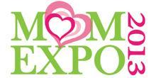 Houston Mom EXPO - Event Bag Insert Registration