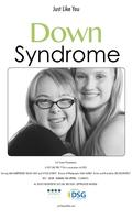 LA Premiere of the film 'JUST LIKE YOU - DOWN SYNDROME'
