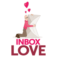Inbox Love Hacks!