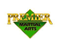 Laborday Camp @ Premier Martial Arts