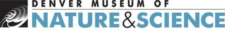 Free Educators Night at the Denver Museum of Nature &...