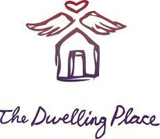 The Dwelling Place 14th Annual Gala- Transforming...