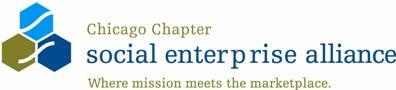 SEA Chicago and Social Capital World Forum Presents:...