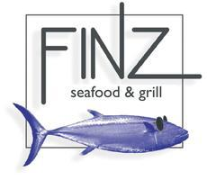 Tequila Dinner Sept 26th @ Finz Seafood and Grill