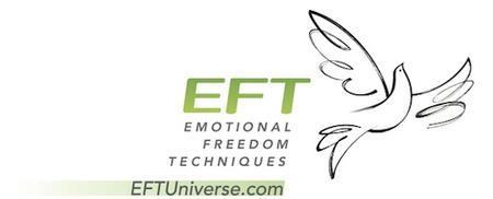 EFT Tapping Emotional Freedom Techniques Level 2