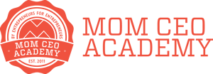 Mom CEO Academy - Board of Advisors or Mentors: Which...