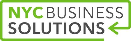 FOUNDATION FOR YOUR BUSINESS PLAN (WEBEX WEBINAR) Part...