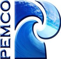 HUD PEMCO SALES TRAINING 9-20-2012
