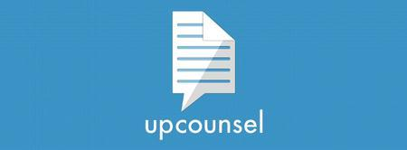 SF Bay Area UpCounsel Attorney Network Happy Hour
