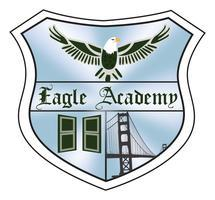 The Eagle Academy for Young Men of Newark  Opening Cele...