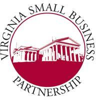 The 2012 Virginia Small Business Summit