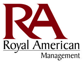 Royal American Management Miami Office Opening Receptio...