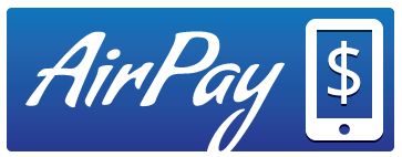 AirPay Launch Party