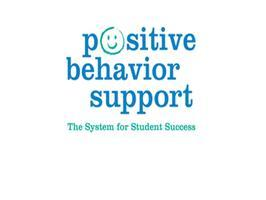 Positive Behavior Supports - Mercer County