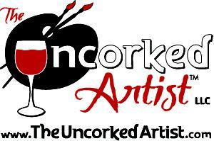 Uncorked Singles!