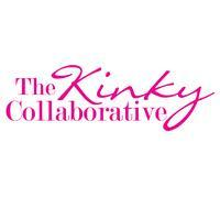 Bee Mine Products Presents The Kinky Collaborative Laun...