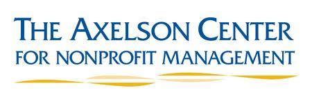 2012-2013 Nonprofit Management Webinar Series