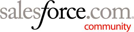 Customer Service and Salesforce - what solution fits...