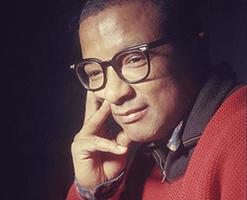 Suite Life: The Fifth Annual Billy Strayhorn Birthday...