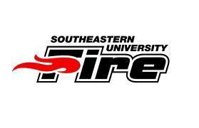Southeastern University College Rep Visit