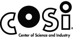 "Free COSI Panel Discussion: ""Fact, Faith, Science &..."