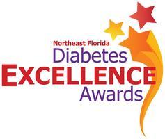 Northeast Florida Diabetes Excellence Awards Luncheon