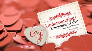 Love Life - Understanding the Language of Love