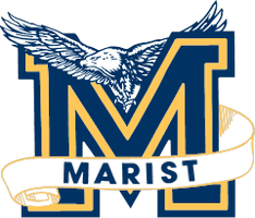 Marist Class of 2002 10 Year Reunion - Sweetwater...