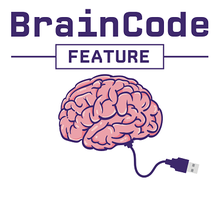BrainCode Feature #1