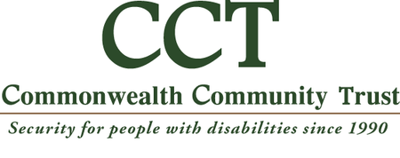 Special Needs Trust Informational Session
