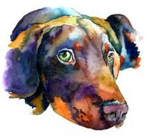 WC12 WaterColor Class - September 17
