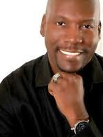 BEN TANKARD CONCERT JUST A FEW DAYS AWAY; GET YOUR TICKETS...