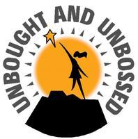 9th Annual UnBought & UnBossed Awards