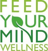 Feed Your Mind Wellness™ Welcomes Dr. Mark Hyman for...