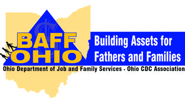 Building Assets for Fathers and Families training and...