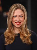 Family Story Time with Chelsea Clinton