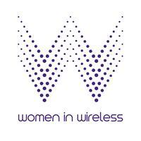 Women in Wireless January 2013 MeetUp
