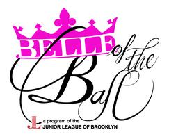 5th Annual Belle of the Ball Prom Dress Giveaway and...
