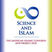 Science and Islam: Reconciling Muslim Tradition and...