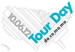 DOCOMOMO US MN's 2012 Tour Day: Cerny Survey and West...