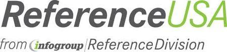 ReferenceUSA for Business, Nonprofit and Job Seeker