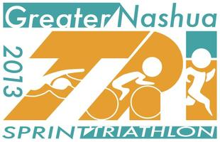 Triathlon 101 - Everything you need to know for your first...