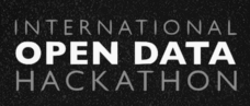 International Open Data Day -  Hackathon (Victoria BC)