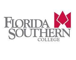 Florida Southern College Rep Visit