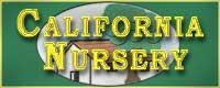 Make a Difference Day - California Nursery Historical...