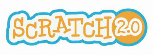 Getting to Know Scratch 2.0