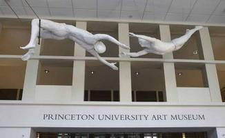 Princeton Slow Art Day - Princeton University Art...