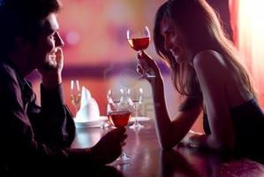 Private Singles Cocktail Party - Ages 25-45