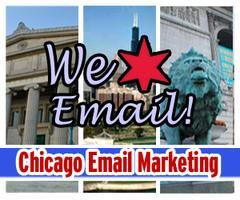 FREE:  Email Marketing Meetup Networking